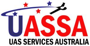 UAS Services Australia